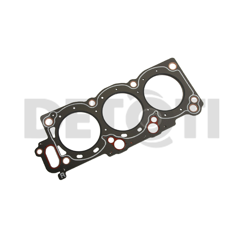 Engine Cylinder Head Gasket Fits 1994 2000 Toyota Camry