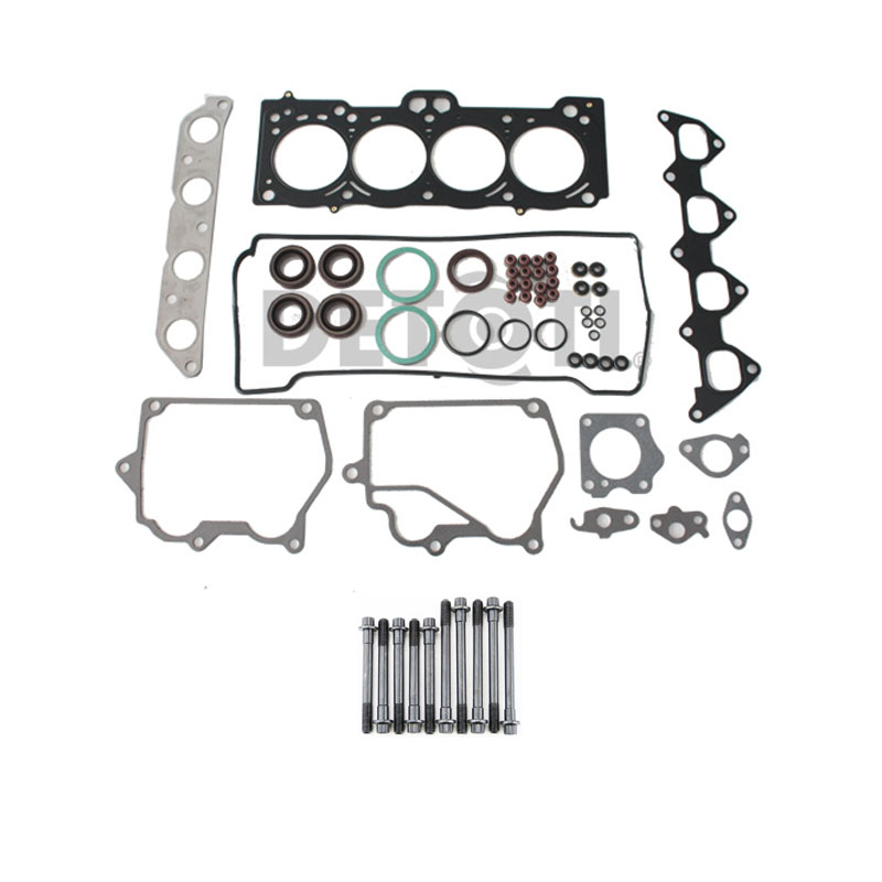 RepairGuideContent furthermore 1994 Geo Prizm Intake Gasket Replacement additionally P 0900c15280061742 likewise 1361889 Vacuum Line R R On 1988 F150 302 5 0l as well P 0996b43f8037fa5c. on image of 1991 toyota camry oil pan