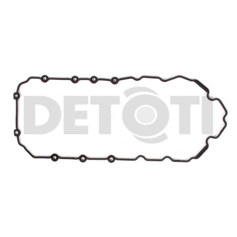 Csd on Buick Lesabre Parts Catalog