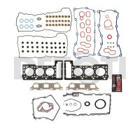 2001-2007 Chrysler Sebring, Concorde Dodge Stratus, Intrepid 2.7L V6  MLS Full Head Gasket Set