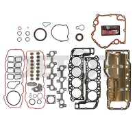 1999-2003 Jeep Grand Cherokee Dodge Durango, Dakota, RAM1500 4.7L V8 V MLS Full Head Gasket Set