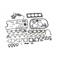 1989-1998 Hyundai, Eagle, Mitsubishi, Plymouth 1.6L, 2.0L I4 Graphite Full Head Gasket Set