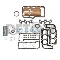 2002-2005 Dodge  Jeep 3.7L V6 MLS Full Head Gasket Set