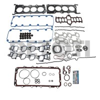 2000-2005 Ford Excursion, Expedition, F-150 5.4L V8 MLS Full Head Gasket Set
