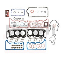 1997-2000 Ford Explorer, Sport Trac  Mercury Mountaineer 4.0L V6 Multi-layered Steel Full Head Gasket Set