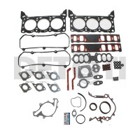 1997-1998 Mercury,  Ford 3.8L V6 Multi-layered Full Head Gasket Set