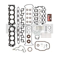 1998-2004 Toyota 4Runner, Sequoia, Tundra Lexus GX, LX470  4.7L V8 2UZFE MLS FULL Head Gasket Set