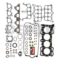 1990-1996 Honda Accord, Prelude 2.2L I4 F22A1, F22A6 MLS Head Gasket Set