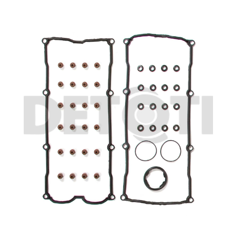 full head gasket set and head bolts kit for 1998