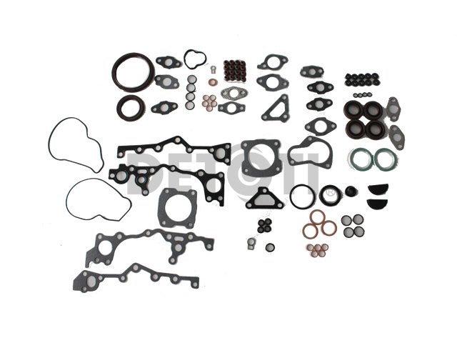 2008 toyota 4 runner parts catalog