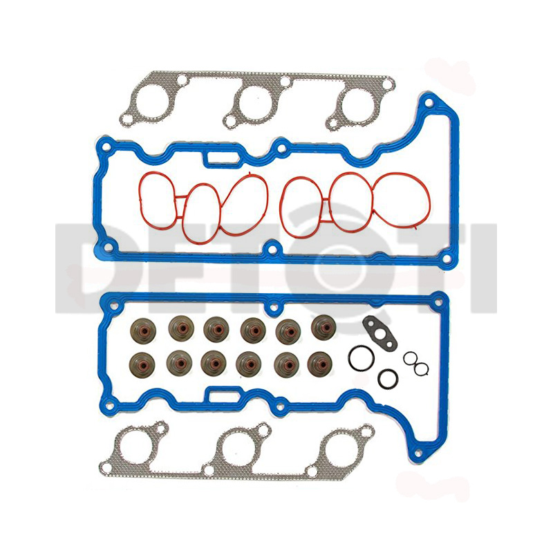 Head Gasket Sealer Full Set Lifters For 1997-2000 Ford