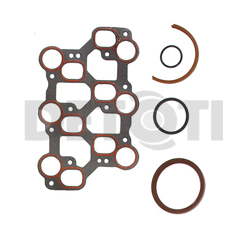 Ford F 150 2000 Cylinder Head Gasket: 1998-2000 Ford F-150, Mustang, E-150 Econoline, E-250 3.8L