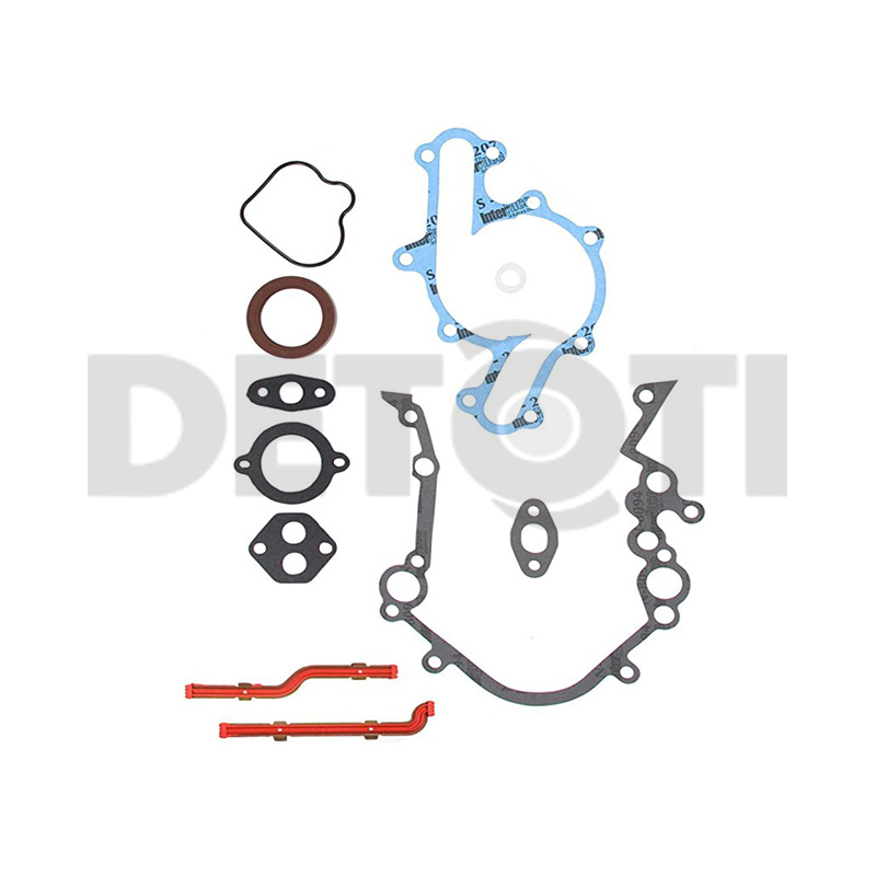 2000 ford mustang 3 8l v6 wiring diagram further wiring