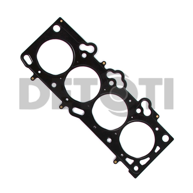 Head Gasket Set Bolts Hydraulic Lifters For 2003-2012