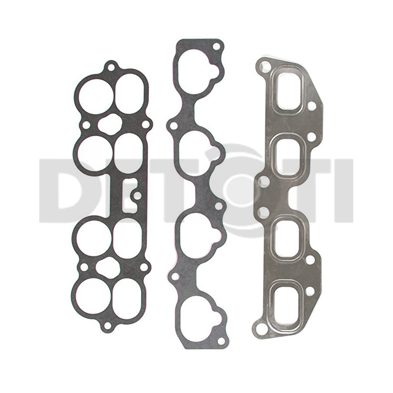 Head Gasket Set Fix Kit 2002-2006 Nissan Altima, Sentra 2