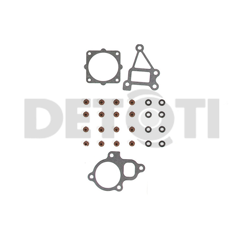 head gasket set fix kit 2002