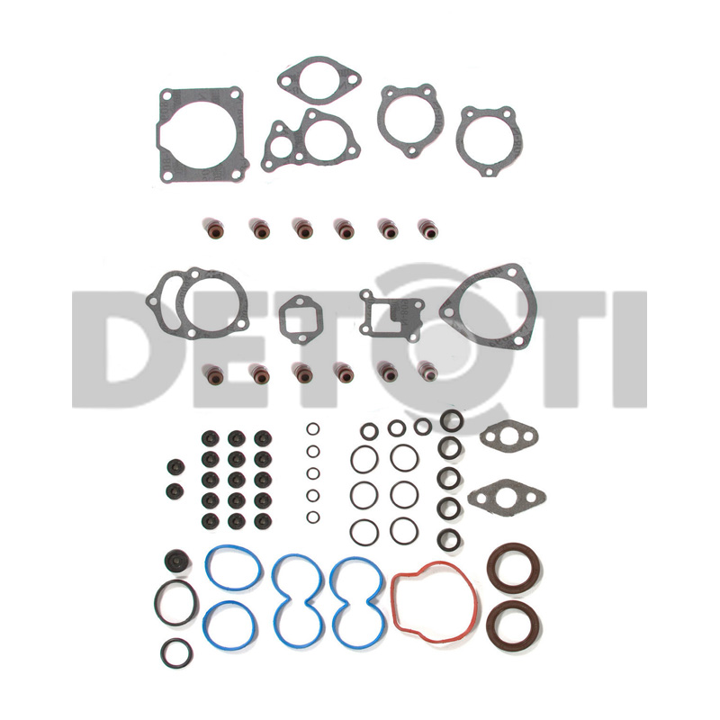 2000 Infiniti Q Head Gasket: Graphite Head Gasket Set Lifters Kit For 1996-2004 Nissan