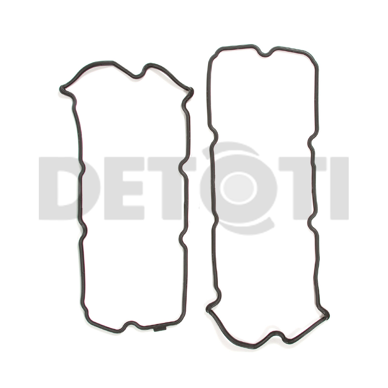 1995 Nissan Maxima Camshaft: Head Gasket Set And Head Bolts Kit For 1995-1999 Nissan