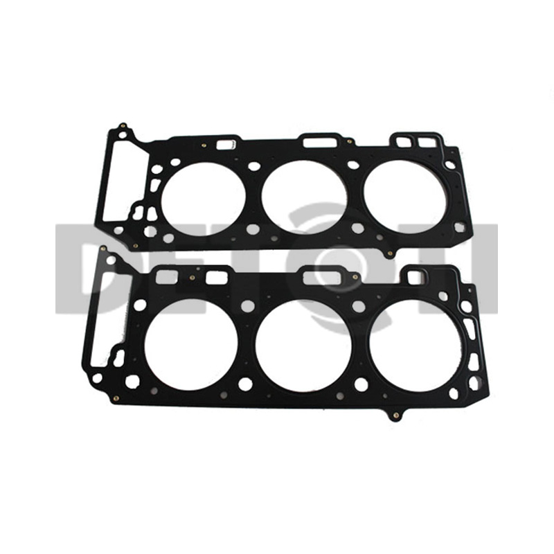 Head Gasket Set Kit Valve Lash Lifters For 2004-2011 Ford