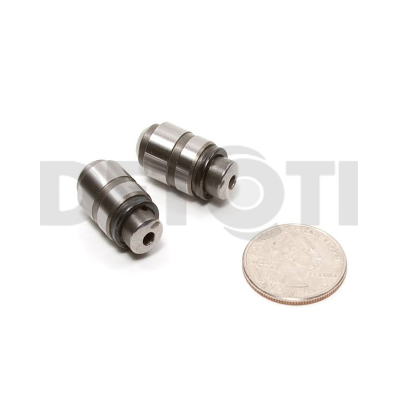 Chrysler Town And Country 1990 1995 Valve: 1988-2000 Mitsubishi, Chysler, Dodge, Plymouth 3.0L V6