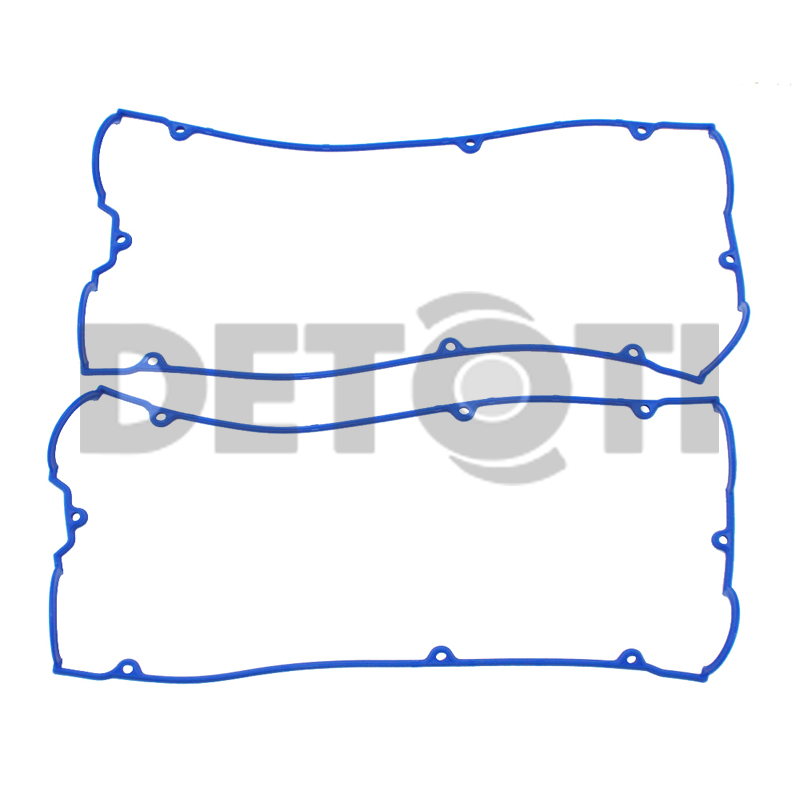 2009 Buick Enclave Head Gasket: Service Manual [1991 Buick Reatta Replacing Valve Cover