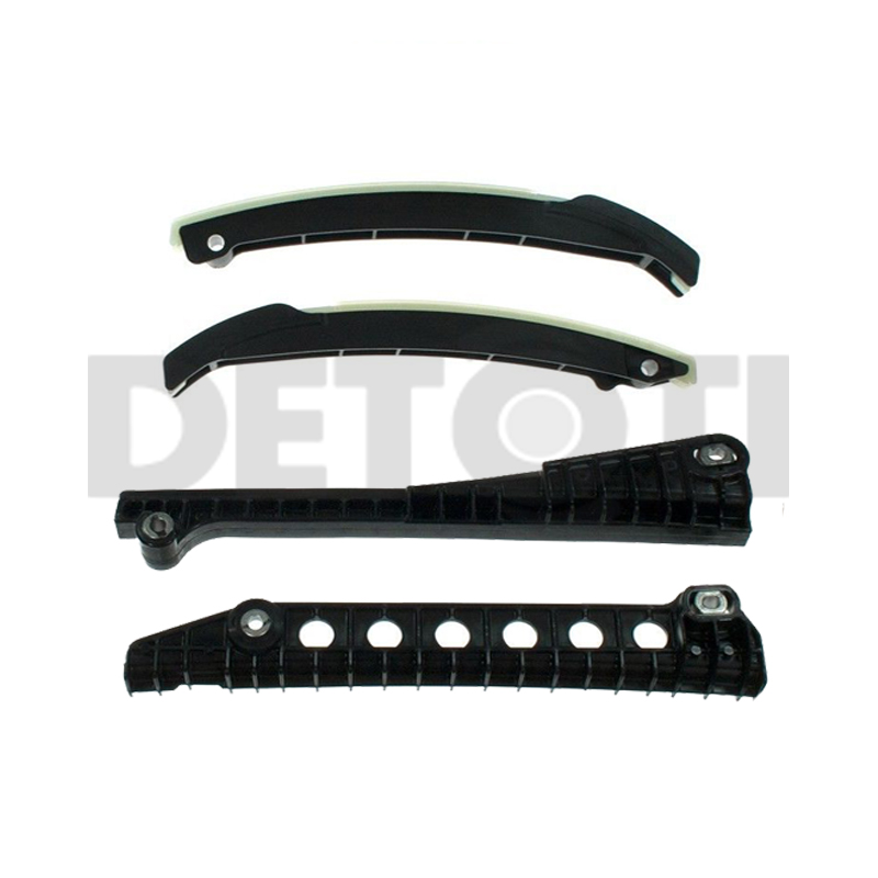 Timing Chain Kit For 1997-2010 Ford F150 E150 Mustang